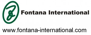 Fontana_International